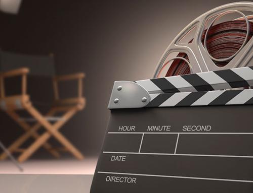 Video Marketing: Spot pubblicitario e aziendale